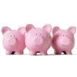 CRECIMIENTO FAMILIAR Y PERSONAL: Junto a tu familia  planificas las decisiones más importantes de la inversión.