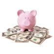 CONSOLIDACIÓN PROFESIONAL. Los bienes que se adquieren se destinan al aumento del patrimonio de activos