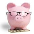 ESTABILIZACIÓN: Los ingresos se estabilizan y los gastos familiares descienden.