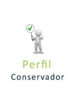 Conservador 2