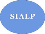 SIALP