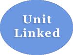 Unit linked