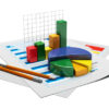 reduccion costes operativos
